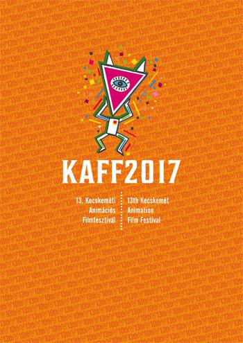 KAFF 2017 Magyar Katalógus