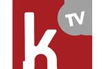 http://www.kecskemetitv.hu