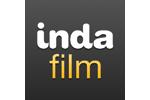 http://film.indavideo.hu/