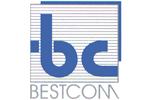 www.bestcom.hu