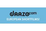 http://www.daazo.com/