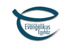 www.evangelikus.hu