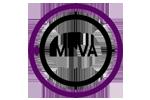 www.mtva.hu