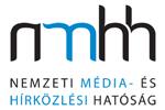www.nmhh.hu