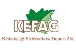 http://www.kefag.hu/index.php/hu/