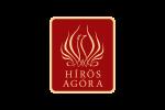 www.hirosagora.hu