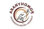 http://www.hotelaranyhomok.hu/