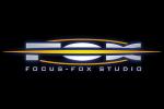 http://www.focusfox.hu/