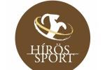 http://www.hiros-sport.hu/