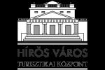 http://www.hiroskozpont.hu