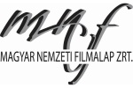 www.mnf.hu