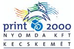 http://www.print2000.hu/