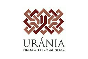http://www.urania-nf.hu/
